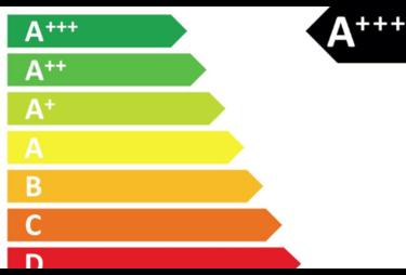 Насосы MINI-Econom получили международную маркировку Energy Label